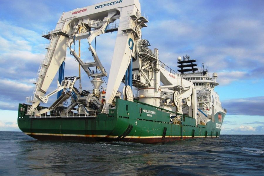 HP T3200 Offshore IMG 2